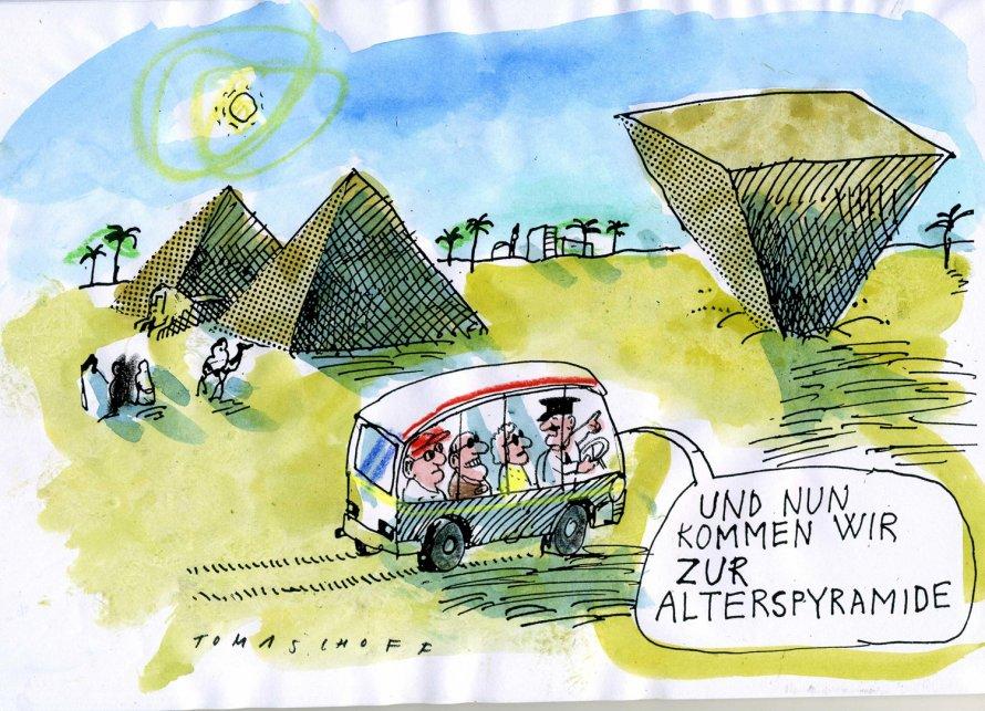 Alterspyramide